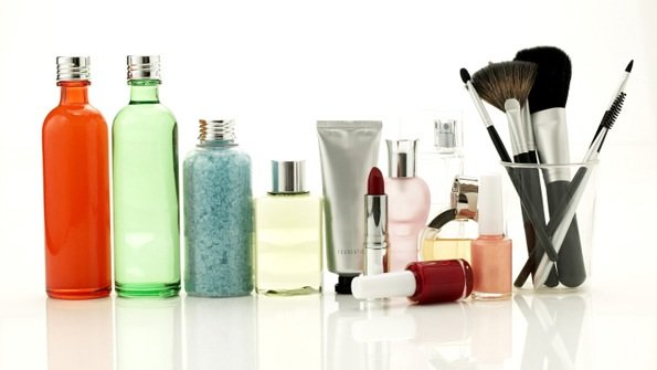 Beauty SkinCare -