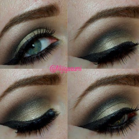 's cutcrease is bound for the LUXE life! Watch & learn her video tutorial here!