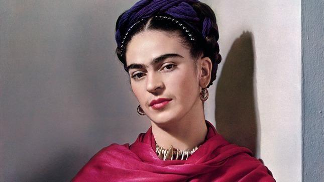 Mostra Frida Kahlo a Bologna: orari, costo biglietti e fine esposizione.
