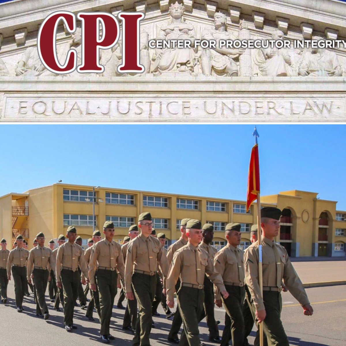 military justice Home a robust and dynamic military justice system underpins our discipline and command structures it provides the appropriate balance between discipline and the rights of individuals, and ensures our personnel work in an ordered but equitable environment.