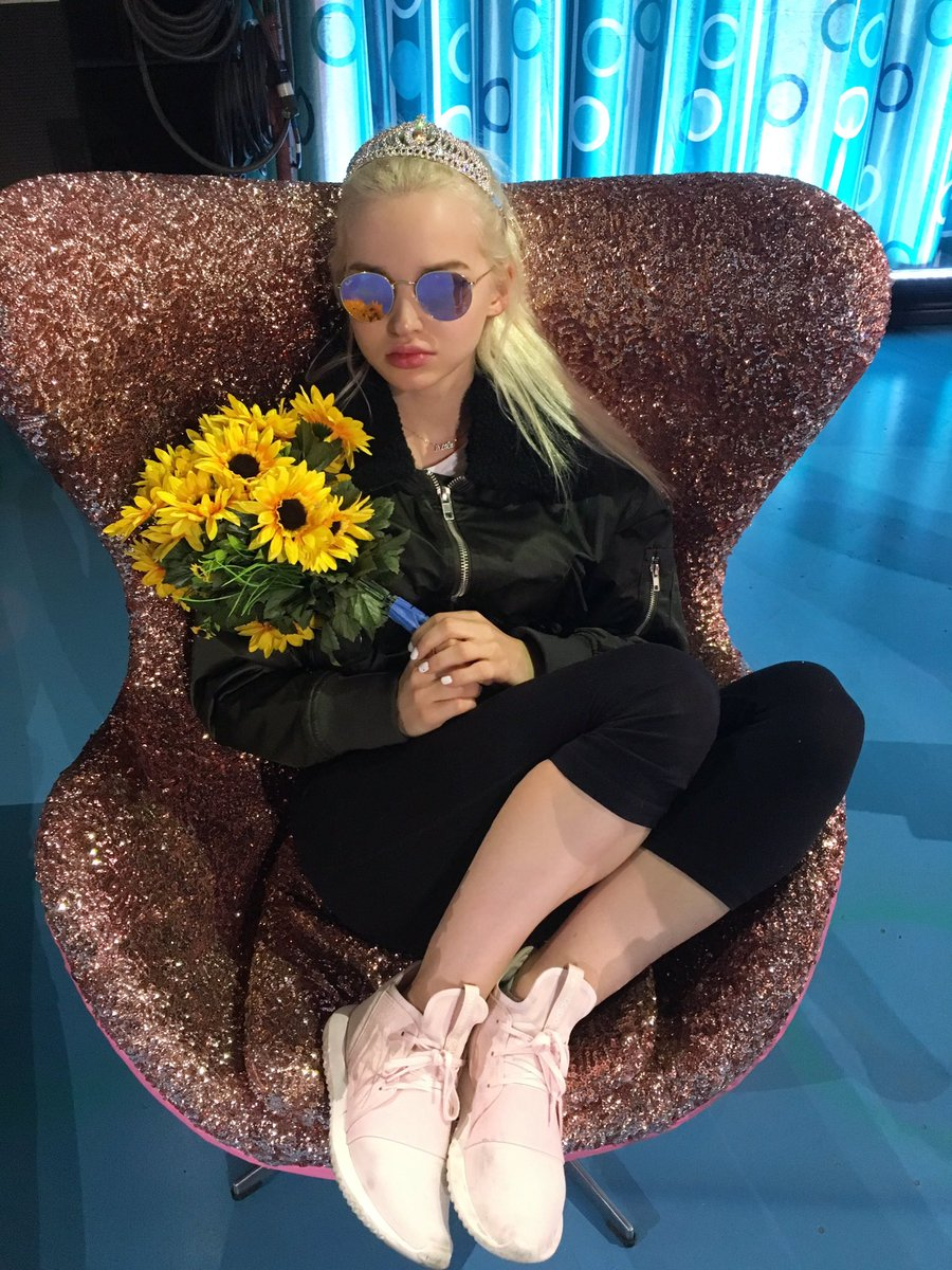 Twitter Dove Cameron nude (65 foto and video), Tits, Fappening, Boobs, legs 2020