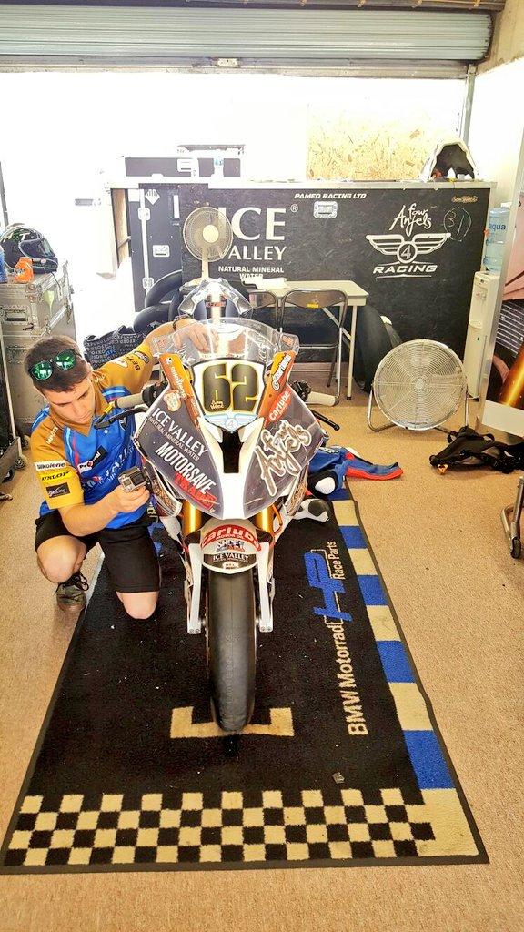 [Road Racing]GRAND PRIX DE MACAO 2016 CxXP1b3VIAA4EoB