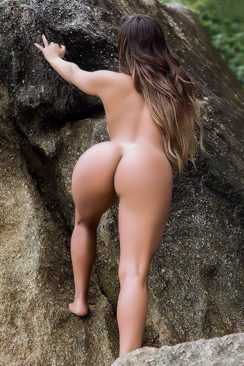 petite-apparel-bum-bum-girls-nude-pretty