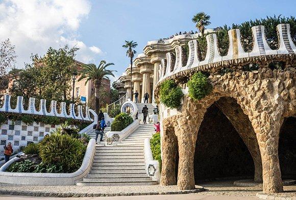 100 migliori città europee dove passare il weekend