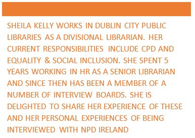 We are looking forward to hearing from Sheila Kelly, @dubcilib at #npdi16  https://t.co/oBsDpupsZK https://t.co/foqS98WqJ3