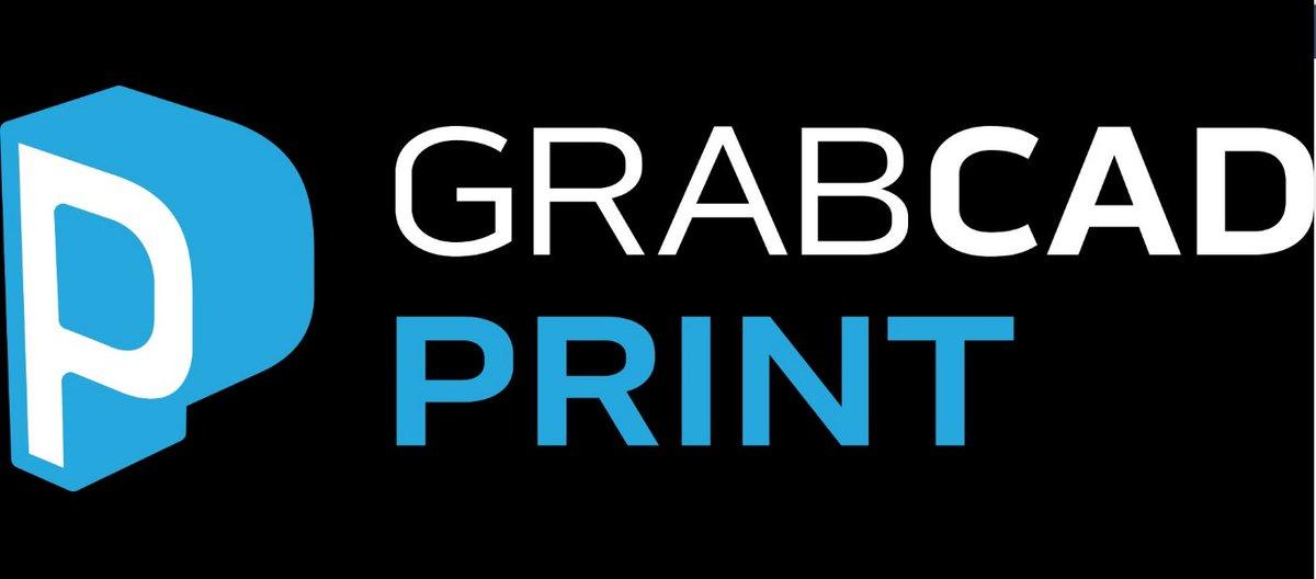 GrabCAD on Twitter: