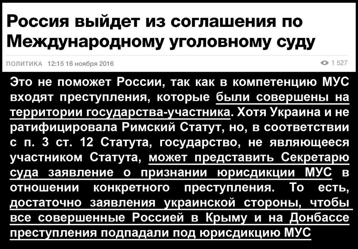 За минувшие сутки боевики 37 раз открывали огонь по позициям ВСУ. В районе Бердянского и Широкино враг использовал 152-мм пушки, - штаб - Цензор.НЕТ 3769