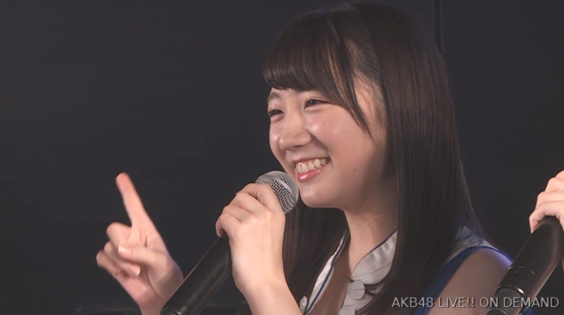 生駒里奈とかいう猿みたいな顔した女