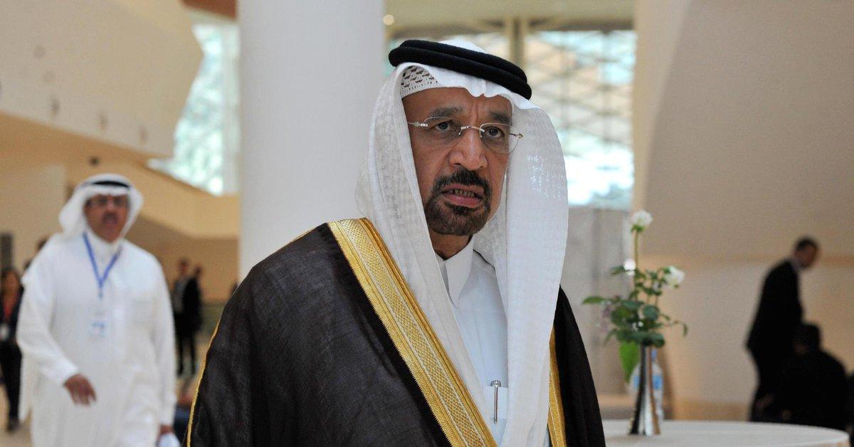 Saudi China