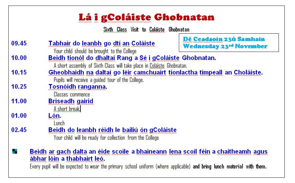 Col 225 Iste Ghobnatan Colghobnatan Twitter