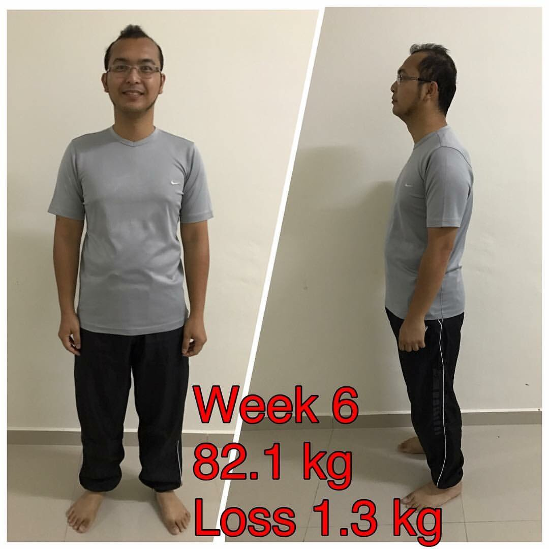 Can you lose 5 body fat in 2 weeks image 10