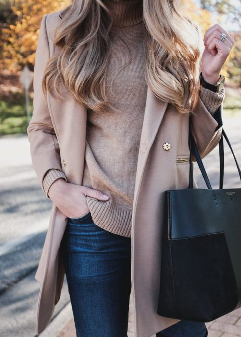 Fall Coats Under $150 via The Teacher Diva theteacherdiva ootd