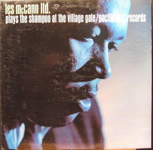 Les McCann And Jazz Crusaders The Jazz Waltz