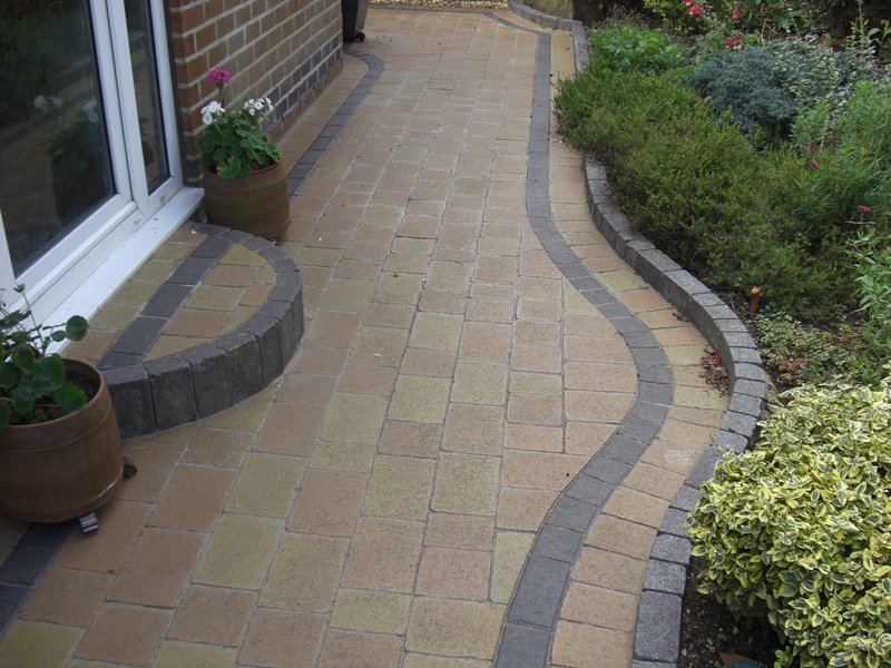 outdoor paving ideas paving design ideas get inspired by photos of
