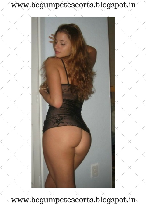 backpage mature dallas escorts