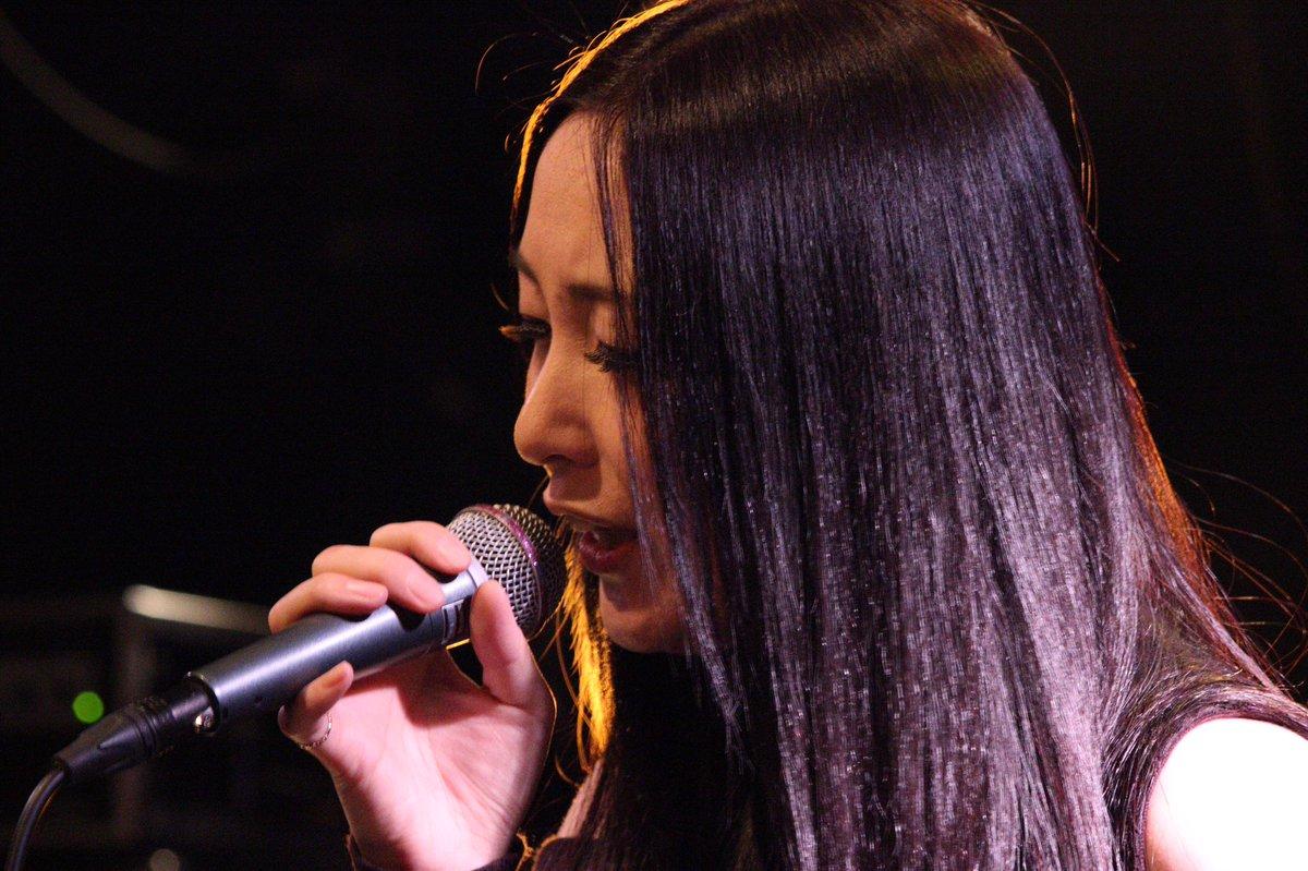 SAKURA CHICA (@sakura_chica) |...