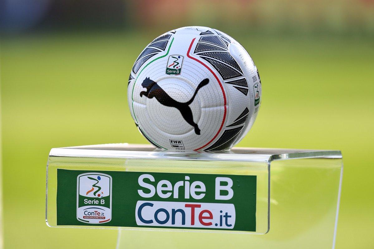 Vedere le partite di Serie B turno 41: orari, diretta tv, streaming gratis