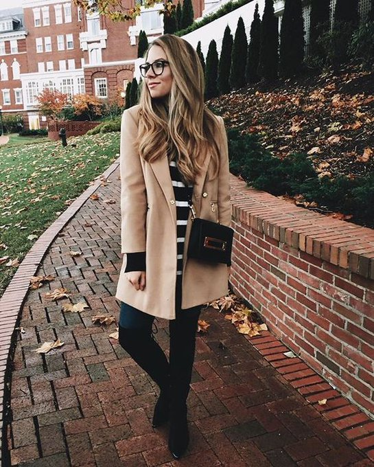 fallgetaway omnihomestead via The Teacher Diva theteacherdiva ootd