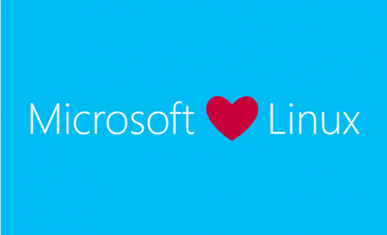 Microsoft joins the Linux Foundation as a Platinum member. Can somebody pinch us please? https://t.co/KN1rH8y0sM https://t.co/RzZPfKjtm4