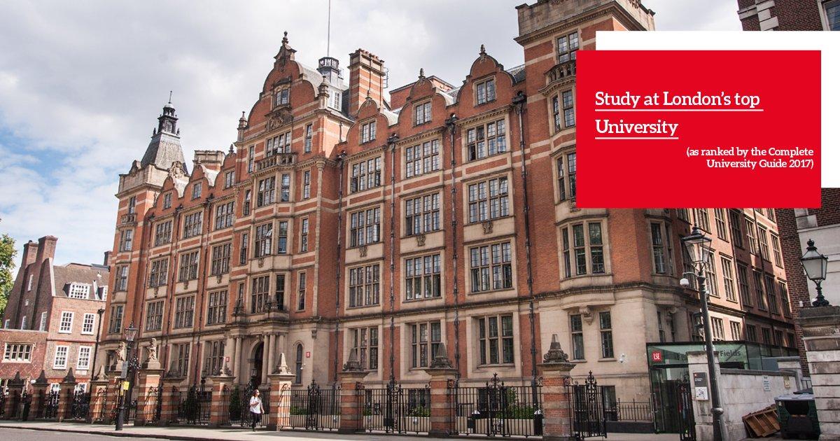 Forex trading school london