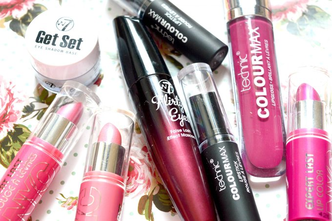 5 Cheap Makeup Products You Need To Try bbloggers fblchat nebloggers