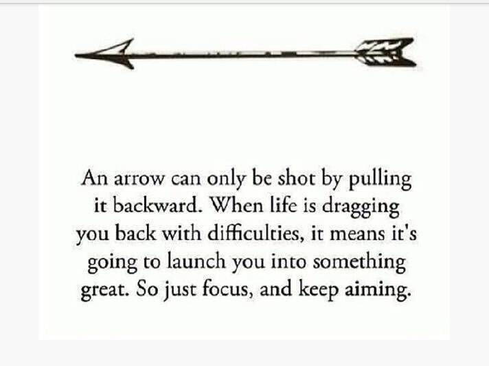 Arrow Quotes Life Cool Hellomynameiskristy Vintagepleasure  Twitter