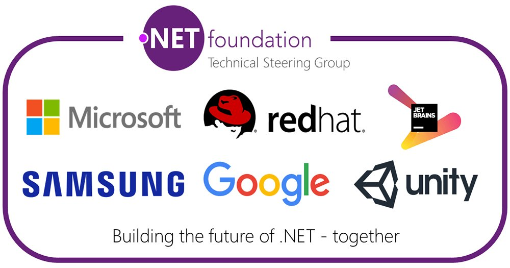 msftconnect  latest news  breaking headlines and top