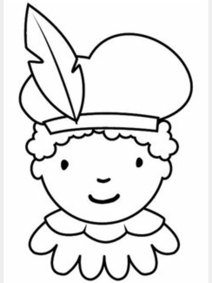 y8 coloring pages - photo #29