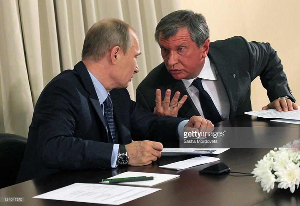 Путин вывел Россию из соглашения по Римскому статуту Гаагского трибунала - Цензор.НЕТ 7722