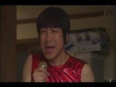 余命 和田 アキ子