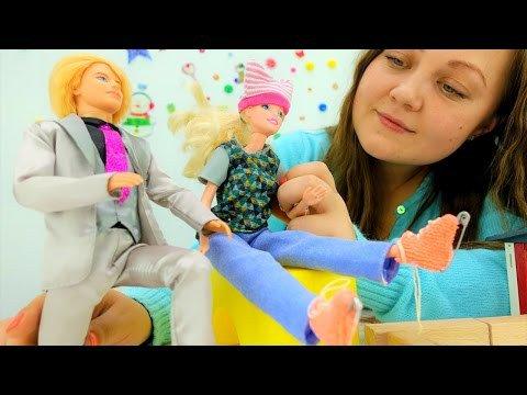 игрушки для девочек на новый год 10 лет купить