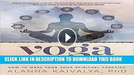 free Iliad Book VI