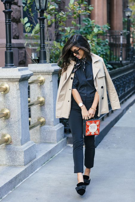 Top Thanksgiving Fashion for Thursday #fashion #ootd #fbloggers