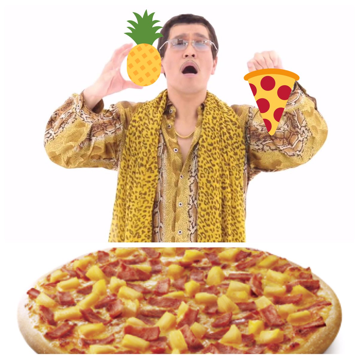 recipe: what to get on pineapple pizza [38]