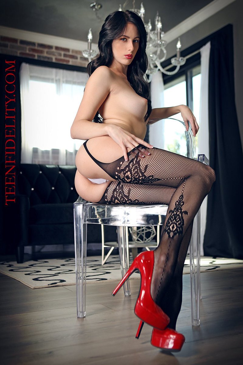 Teen latina big ass porn