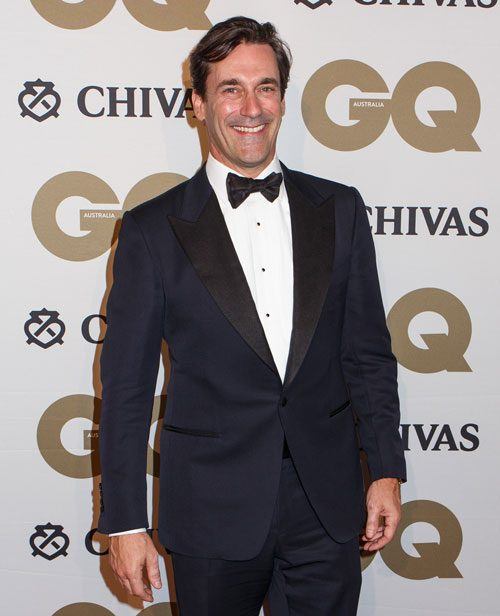 jon hamm online jonhammonline twitter. Black Bedroom Furniture Sets. Home Design Ideas