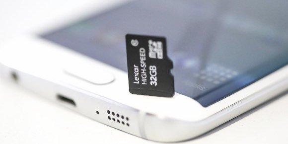 TutorialCmo guardar aplicaciones en la microSD en Android?