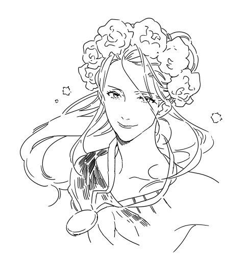 若い頃のヴィクトルが妖精さんのように美しかった…好きだよ~!!! https://t.co/DoMWm4bZ3O