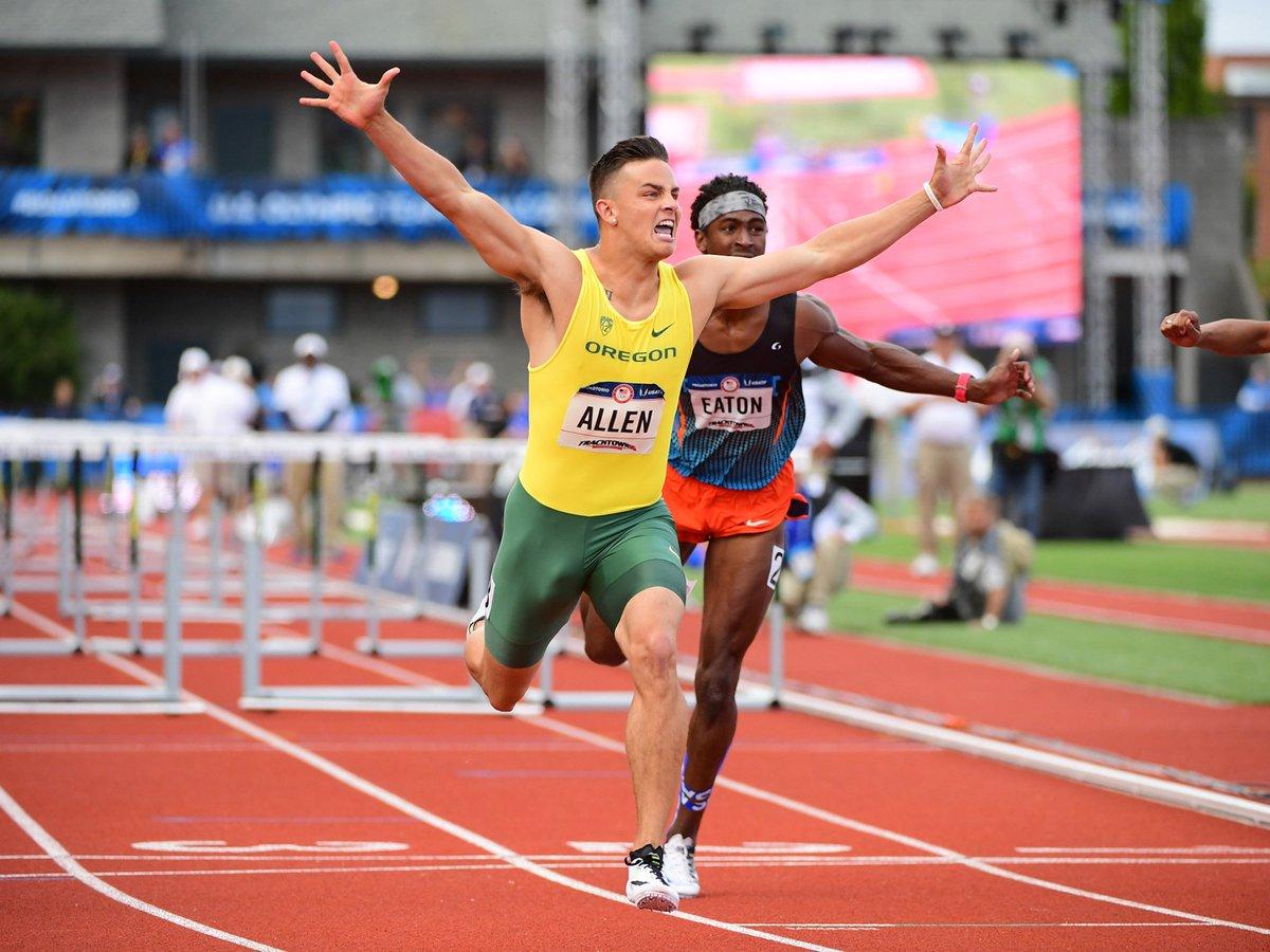 хотя заинтересованы легкоатлеты фото мужчины придумал красивое