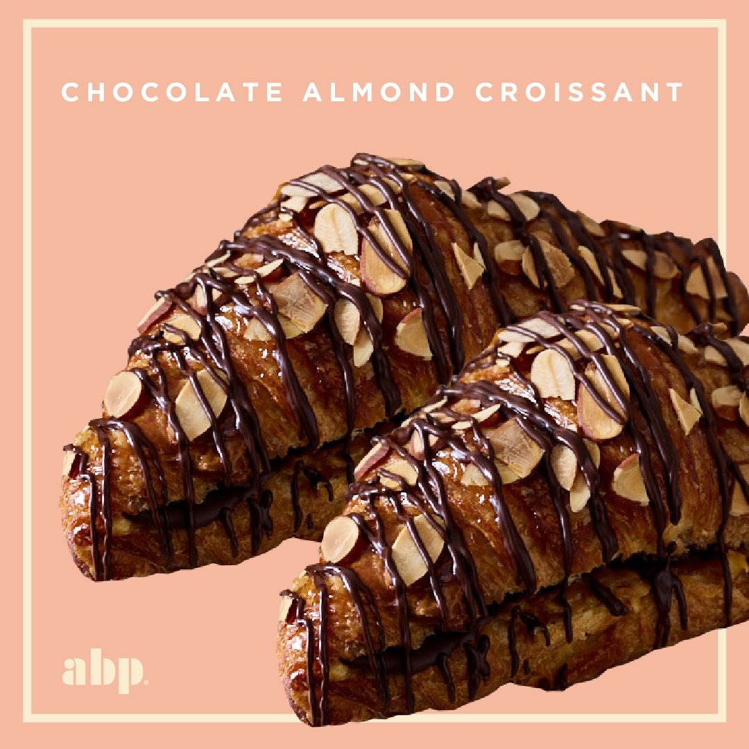 Are you craving something delicious? Retweet this sweet treat for a chance to win a $25 #ABP gift card! https://t.co/QEd4RRy46I
