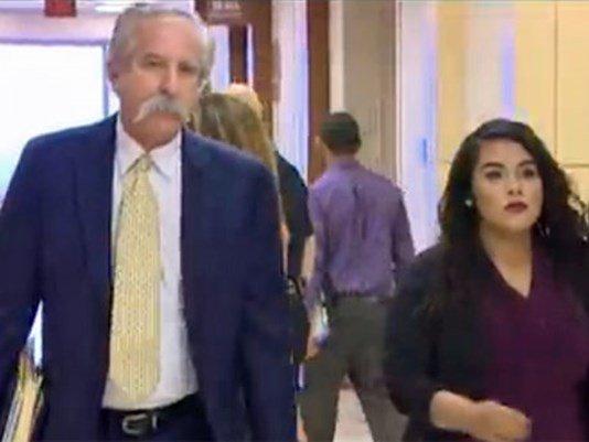 Texas teacher dating 13 year old