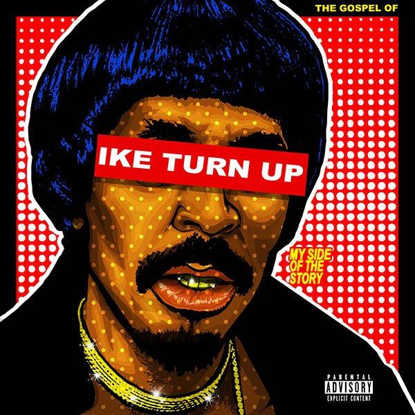 Rap-Up on Twitter: