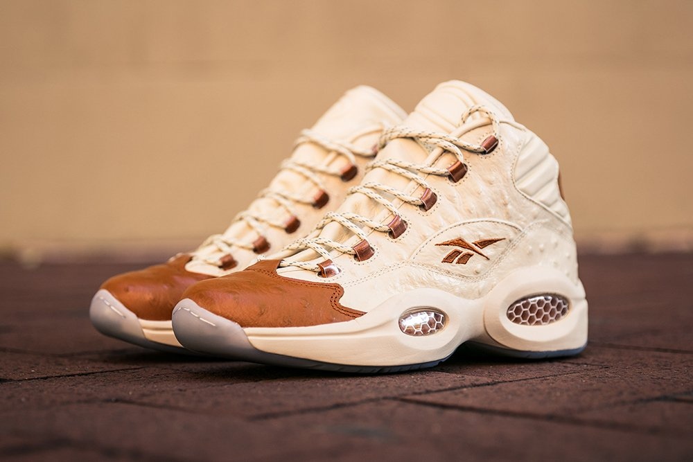 0e48f125fa2 the next reebok question mid drops this friday more pics and info
