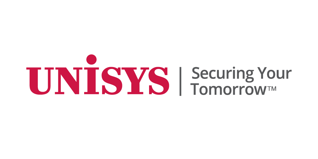 Unisys corporation on twitter we build digital security into unisys corporation on twitter we build digital security into everything we do learn about the new unisysbrand and our business drivers stopboris Image collections