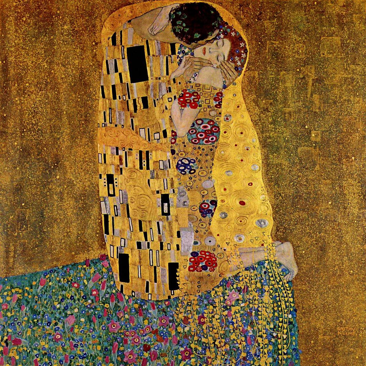 Mostra Klimt Experience a Firenze: orari, prezzo biglietto e quando finisce.
