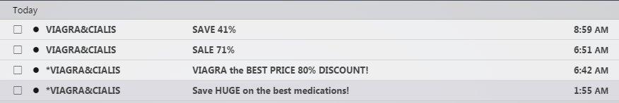 cipro 500 mg po bid