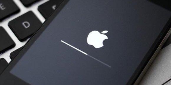 TutorialCmo restaurar un iPhone a su estado de fbrica?