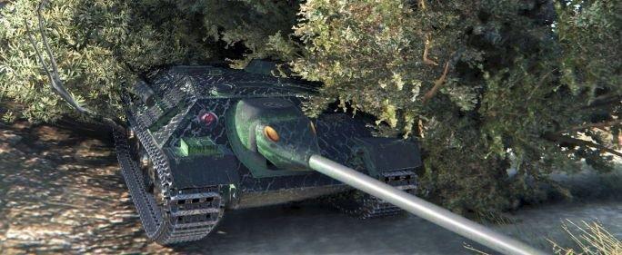 World of Tanks on Twitter: