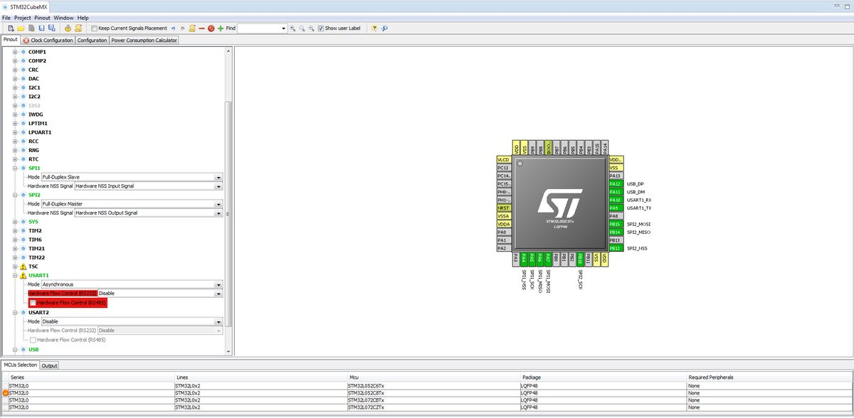 stm32l0 hashtag on Twitter