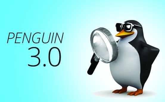 Продвижение сайта в google пингвин первая грузовая компания официальный сайт спб